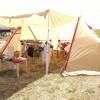 【雨や蒸れに強い】ogawaの超快適テント10選