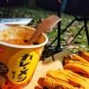無限の可能性!食卓に出してもバレないレベルの「日清カレーメシ」アレンジ4レシピ