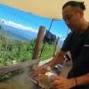【ウマすぎ注意】夏の料理暑い問題を解決する「火を使わない5つの神レシピ」!