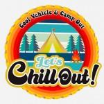 アウトドア×カスタムカーが集結!11月開催イベント「Let's Chill Out!× FLASH BUGS MEETING」