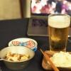 【しかも無料】同じ缶ビールが5つの味に…!? これで今年の夏は楽しめそうだな〜!