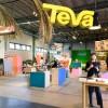 Teva2020年新作が発売開始!サンダルがさらに進化して履きやすくなったぞ!