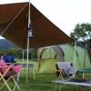 北海道の大自然をキャンプで楽しもう!おすすめスポット体験記