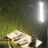 ついにMAX5,000ルーメン!クレイモアの新型LEDライト「3FACE+ X」を光速レビュー