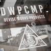 キャンプ好きのデザイナーが手掛ける「デバイスワークス」って何者?【人気ガレージブランドの裏話vol.2】