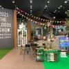 【速報】ロゴス2021年NEWアイテム展示会レポ!まさかの衝撃アイテムが登場