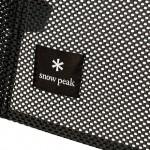 【スノーピーク2021年新作速報】2way仕様の「卓上バーナー」が登場!?厳選11アイテムをレポ