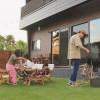 広~い庭つきアウトドア住宅に引っ越したい! オーナーに細かい事情を聞いてみた