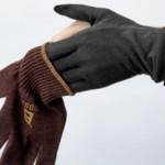 モンベルの手袋|高コスパ&高機能!キャンプにおすすめグローブモデル【BEST5】