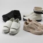 この見た目でコスパ良すぎ!プロ現場の靴がオシャレに進化『MOONSTAR』の810sに注目