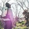 独自テクノロジーを採用したマムートの新型バックパックは街にもフェスにも大活躍な予感。