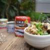 「缶詰」炊き込みご飯選手権!マルハニチロ直伝おすすめレシピを試してみた