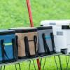 【キャンプ好きママが検証】釣りの「ダイワ」が作ったクーラーボックスは、ファミキャン向きか?