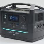 容量変化!?超速充電!?次世代ポータブル電源をバッテリーオタクが徹底チェック!