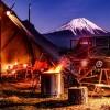 やっぱり冬は暖房必須!?冬でもぬくぬくキャンプが楽しめるコテージのあるキャンプ場【関東近郊】