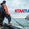 海の男たちに愛されてきた『XTRATUF』のフィッシャーマンブーツが日本初上陸!