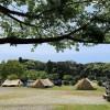 人気キャンプ場ランキング常連「RECAMP 勝浦」の感染予防対策