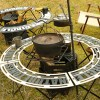 光の速さで完売したネイチャートーンズの「オクタゴンサークル」が30日より再販スタート