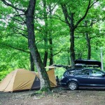 【2月から受付スタート!】GWに行くために早めに予約しておきたい人気キャンプ場特集