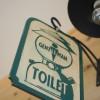 ウィズコロナのキャンプ必需品「マイ除菌キット」【SAMのCamp Tips #02】